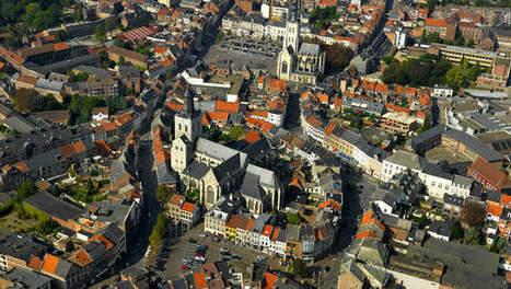 Vijftiger sterft na caféruzie in Tienen | Cluster Aurore | Scoop.it