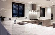Marble, Granite, Caesarstone Sydne | penn66ht | Scoop.it
