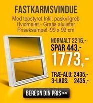Bedst og billigst – The Famous Place in Denmark for Buying Windows and Doors | bennykaslund | Scoop.it