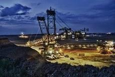 July 28 & 29 – 2016 – Mining Jobs In Ontario Canada | Prospectors and Developers Directory | Scoop.it