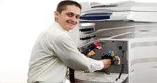 Copier Printer - Buy Copier Printer Online   Stockrumors   Scoop.it