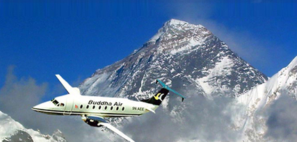 Mountain flights Nepal | Nepal Travel info | Scoop.it