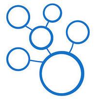 Évaluer une carte conceptuelle | Faculty Workshop : monitoring | Scoop.it