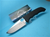 Volcon Amsterdam Double Action Switchblade Knife. ( $102.00) | Protech Knives - Italian Stilleto Switchblade | Scoop.it