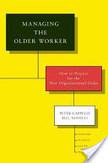 Managing the Older Worker | Golden Workers | Scoop.it