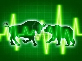 Morning Indian Stock Market Tips; Sensex Opens in Green | Accurate Stock Tips on your Mobile | Scoop.it