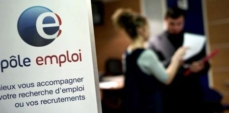 Le marché de l'emploi dominé par des CDD - Challenges.fr | Recrutement, emploi et gestion de carrière | Scoop.it