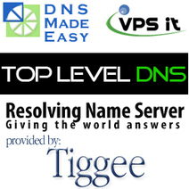 DNS Made Easy Provides Free IPv6 Tools for Network Administrators | DNS | Scoop.it