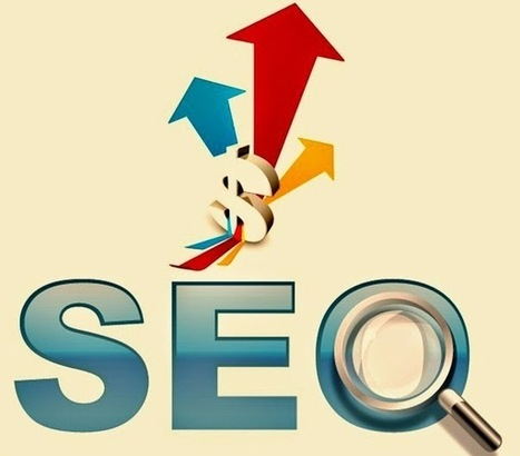 Relevance of Melbourne SEO Services | SEO AUS | Scoop.it