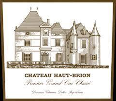 Another Shining White at Haut-Brion | Vitabella Wine Daily Gossip | Scoop.it