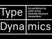 We Love Typography | #Typolove | Scoop.it