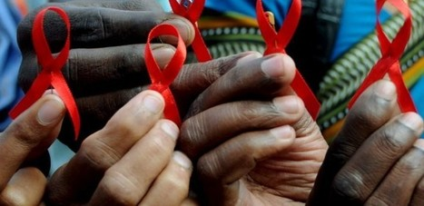 Mujeres viviendo con VIH: Un desafío para América Latina | Genera Igualdad | Scoop.it