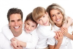 Urgent Dental Care of Fort Mitchell is an emergency dentist | Urgent Dental Care of Fort Mitchell | Scoop.it