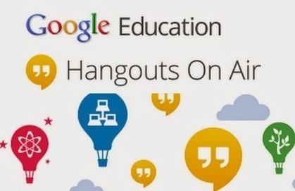 aLeXduv3: Examen mediante Google Drive autocalificable | AAdigital | Scoop.it
