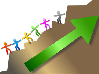 ¿Sabes cuál es tu estilo de liderazgo?   Relaciones Públicas   Scoop.it