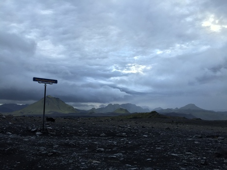 The ultimate photo shoot: on location in Iceland with the iPhone 6 and 6 Plus | iPhone Photography | Scoop.it