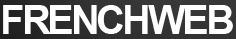 L'efficacité de la publicité sur les moteurs de recherche remise en cause   MusIndustries   Scoop.it