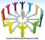 Customer Relationship Management | Medical writing services | Scoop.it