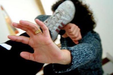 Violence conjugale : travailler autrement | Condition féminine | Scoop.it