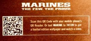 5 erreurs à éviter dans une campagne de marketing à base de QR Code   QRdressCode   Scoop.it