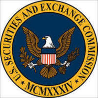 SEC Guidance on How Financial Advisors Can Use ...