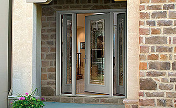 Entry Doors | Architectural Windows | Scoop.it
