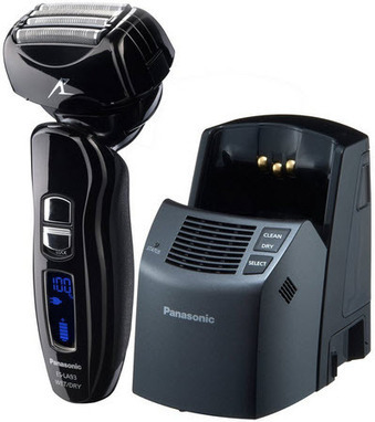 The 10 Best Electric Shavers Of The Year | Electric Razor Reviews | Scoop.it