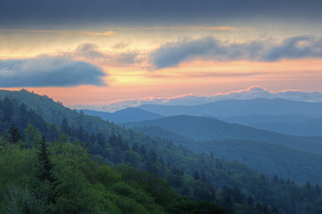 How To Choose A Gatlinburg Hotel | Smoky Mountain Zip Lines Reviews | Scoop.it
