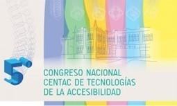 Tecnologías accesibles, motor económico, motor social - Revista Cloud Computing | Cloud Computing | Scoop.it