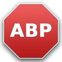 Bloquer les publicités dans les SERP des moteurs de recherche | Informatique | Scoop.it