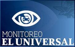 Inicia GDF campaña contra cáncer de piel - El Universal | Piel | Scoop.it