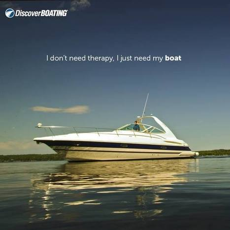 Timeline Photos - Discover Boating | Facebook | Boating in NC | Scoop.it
