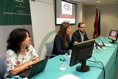 La violencia de género desde la raíz - El Mundo.es | VIOLENCIA DE GÉNERO | Scoop.it