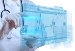 10 technologies qui vont transformer l'industrie pharmaceutique | E-santé et médicaments en ligne | Scoop.it