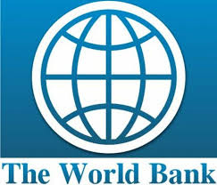World Bank Whistleblower Drops A Bombshell On Global Conspiracy   The Beinghood Times   Scoop.it