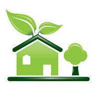 Come risparmiare sui consumi energetici, 5 consigli utili. Risparmiare | ImmobileIN | Scoop.it