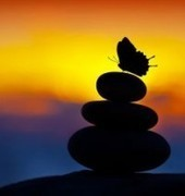 Using the Power of Your Environment to Promote Positive Change - PsychCentral.com (blog) | Self esteem | Scoop.it