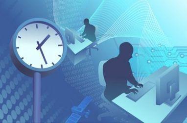 Smart working, primo via libera del Senato alle nuove regole | Social Business and Digital Transformation | Scoop.it