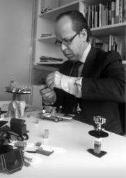Innovación es convertir el conocimiento en economía | La servilleta || El blog de Paco Prieto | Paco Prieto | Scoop.it