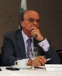 De Mendiguren pidió más inversión para bajar la inflación | Economía Argentina | Scoop.it
