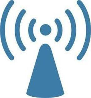 WiFi offload role not going away - TelecomTV (registration) | Carrier Wi-Fi and Wi-Fi Offload | Scoop.it