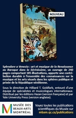 L'escalier de la Bnf et la malédiction du ministère de la Culture - La Tribune de l'Art | L'univers du Patrimoine | Scoop.it