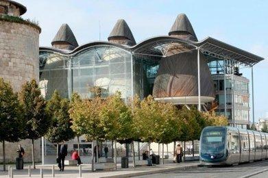 Bordeaux : au tribunal pour avoir téléchargé des films   net neutralité   Scoop.it