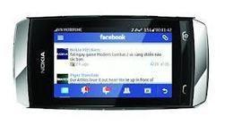 Tải Facebook cho điện thoại Nokia | Điện thoại iPhone | Scoop.it