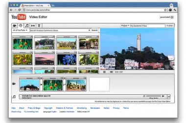 Hidden Tools Find What You Want On YouTube | IKT och iPad i undervisningen | Scoop.it