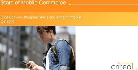 Les applications mobiles dans le tourisme, l'avenir de la vente en ligne ? - Etourisme.info | Actualités sur les nouvelles technologies et les innovations web, réseaux sociaux , smartphones et tablettes | Scoop.it