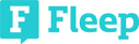 Ex-Skypers Aim To Bridge The Gap Between Email And Messaging With Launch Of Fleep | TechCrunch | The Social Web | Scoop.it
