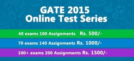 Online Test Series.Gate Online test series, Gate Exam test Series, Gate Online Exam test Series, Gate Exam coaching bangalore, Gate Exam coaching institute Bangalore, Gate online Exam Coaching Bang... | competitivesuccess | Scoop.it