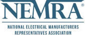 NEMRA - A Tool for Accelerating Small Manufacturer Growth   Industry News   Scoop.it