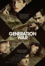 Generation War (2013) PDTV Download | Movie Box Office | Scoop.it